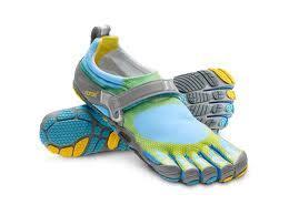 vibram five fingers running shoes review vibram fivefingers bikila review