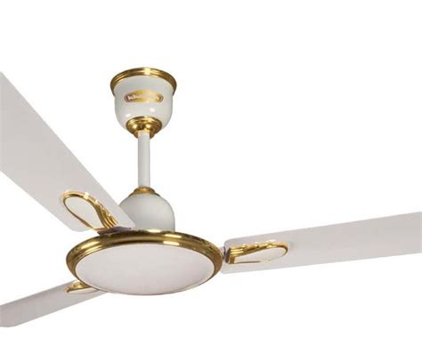 Connecting Ceiling Fan by Installing A Ceiling Fan Pro Tool Reviews