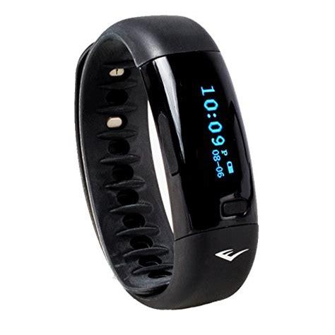 best wearable fitness tracker top 10 best wearable wristband fitness trackers 2016 2017