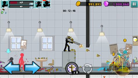 download apptoko game mod download game android anger of stick 5 mod money