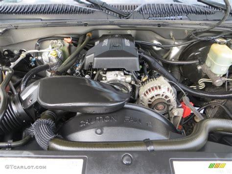 encontr 225 manual service manual encontr 225 manual 2000 gmc 70 1999 yamaha 225 hp 0x66 manual oem yamaha cdi