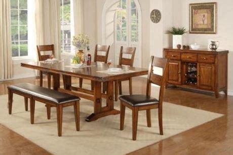 Hennens Furniture by Hennen Furniture 1000 Certificate For Hennen Furniture