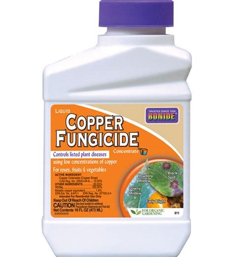 fungicide for upholstery image gallery liquid copper