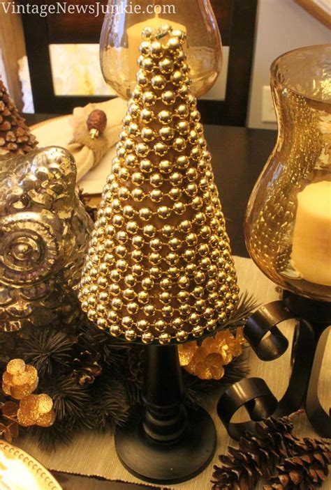 xmas gold decor gold christmas decorations 7 all about christmas