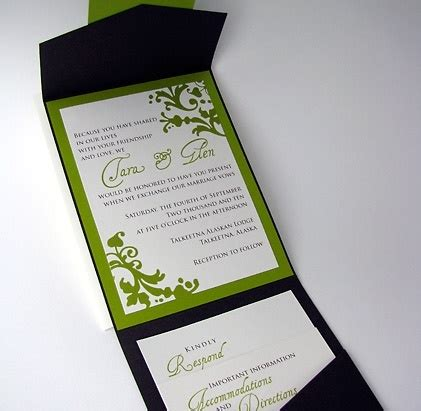 renaissance writings wedding invitations 95 best images about blue and green wedding on