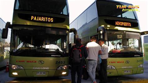 tur bus 2014 youtube tur bus aeropuerto youtube