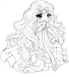 chibi coloring pages chibi princess coloring pages dam right