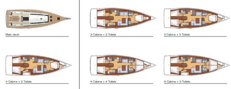 sailboat layout sailboat cabin layouts related keywords sailboat cabin