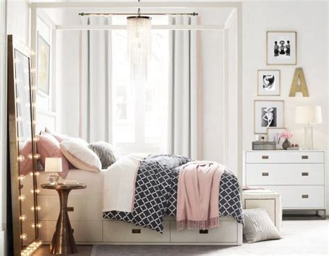 bedroom stylish preppy bedroom ideas for teens room cute girls bedroom idea house decor pinterest girls