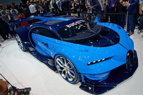 imagenes autos geniales im 225 genes de autos geniales 3 lista de carros