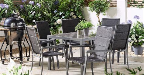 aldi  sell garden furniture  identical  john