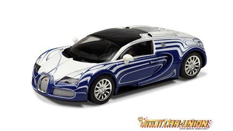 bugatti veyron scalextric scalextric c3394 bugatti veyron l or blanc slot car union