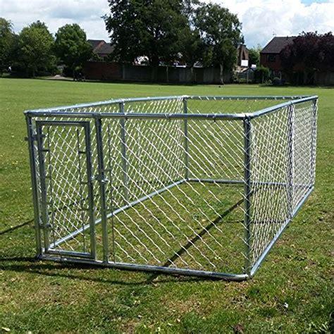 gabbie per cani da interno recinto per cuccioli tienilo al sicuro