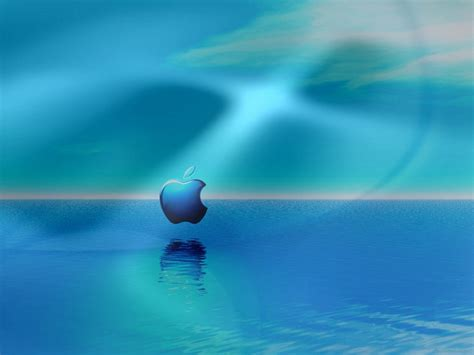 wallpaper moving mac abstract desktop animated wallpaper mac os x 13515 hd