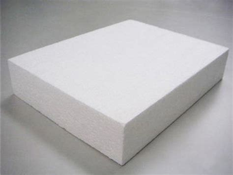 what are polystyrene eps expanded polystyrene block sheets ehd fra high