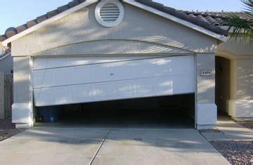 garage door repair tustin garage door repair orange county tustin ca