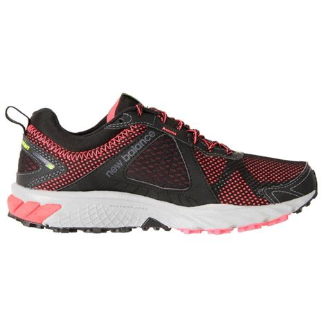 comfortable running shoes for wide new balance s comfort wide trail running walking