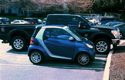 how safe is a smart car are smart cars really safe penney associates