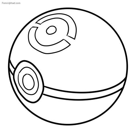 pokemon coloring pages litwick pokemon coloring pages to print coloring pages for kids