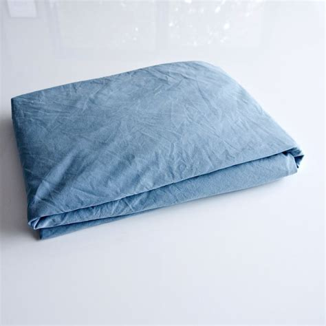 best fitted sheets best 25 folding fitted sheets ideas on pinterest how to