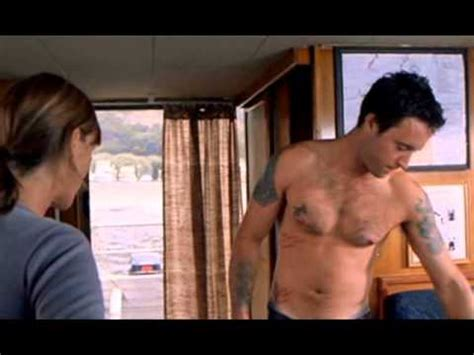 alex o loughlin tattoos removed alex o loughlin tattoos