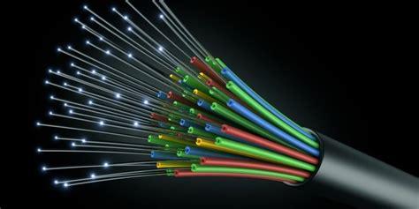 Qu Est Ce Que La Fibre Optique 422 by Qu Est Ce Que La Fibre Optique Chez Esatel Networks