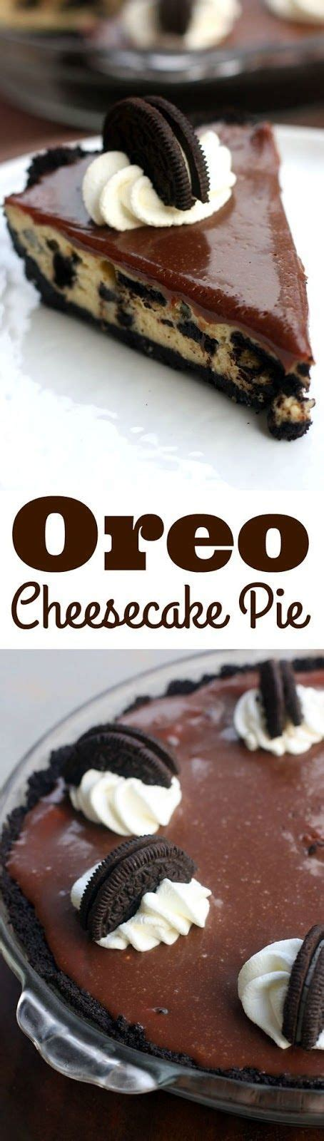 oreo cheesecake mom and fancy drinks on pinterest 17 best ideas about oreo pops on pinterest oreo cake