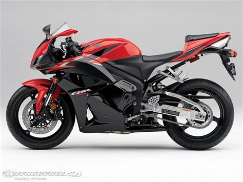 cbr 600 price 2013 2012 car and moto reviews the 2011 honda