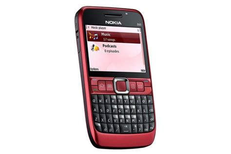 best nokia business phone nokia hits the best selling nokia phones