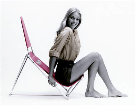 Sling Light Chair 171 sling light 174