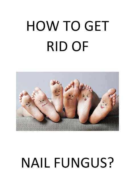 how to get rid of ringworm fast fungal infection 101 how to get rid of nail fungus fast authorstream