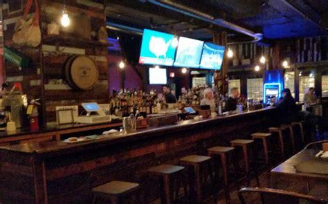 Local Kitchen And Bar by Local Kitchen And Bar Step Out Buffalo