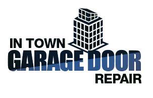 Sherwood Park Garage Door Repair by Garage Door Repair Sherwood Park 780 851 2327