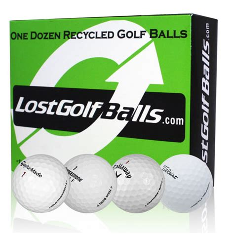 best golf ball for medium swing speed high swing speed sle pack