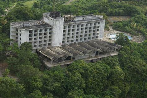 antiguo hotel ponce intercontinental los amigos de la
