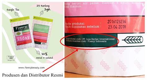Jangan Tertipu Dengan Produk Murahan Kami Hanya Menjual Produk Yang B 312 bahaya produk fleecy cermat sebelum membeli produk kecantikan fleecy