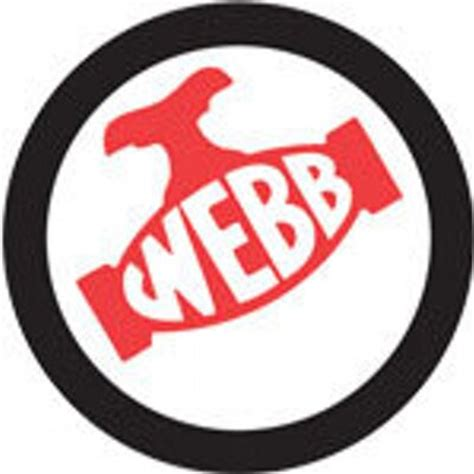 Fw Webb Plumbing Supplies by F W Webb Company Fwwebb