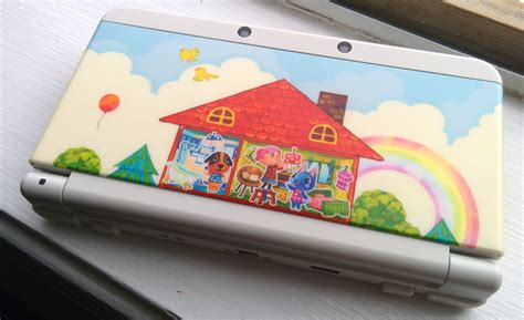 nintendo 3ds home design download code new nintendo 3ds animal crossing happy home designer