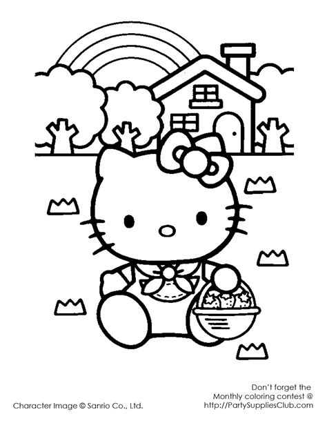 hello kitty witch coloring pages best of hello kitty witch coloring pages leri co