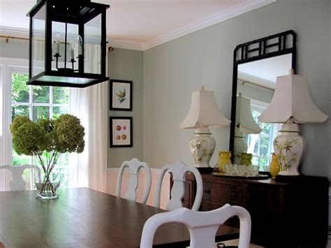 1000 images about dining rooms on paint colors interior colors and orange dining