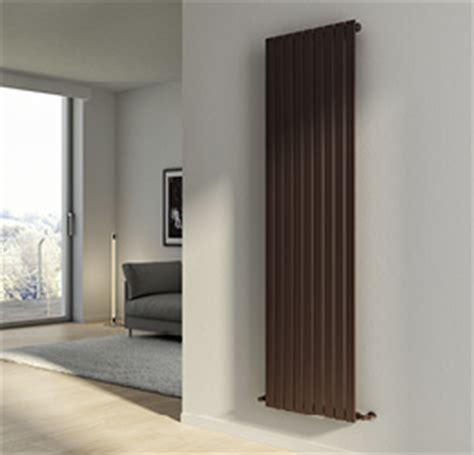 radiatore d arredo radiatori monocolonna cordivari