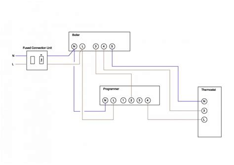 siemens rwb7 wiring diagram 27 wiring diagram images