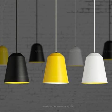 yellow pendant lights 15 best collection of yellow pendant lights