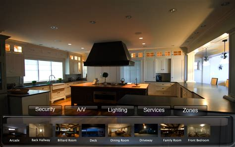 savant home automation review avie home