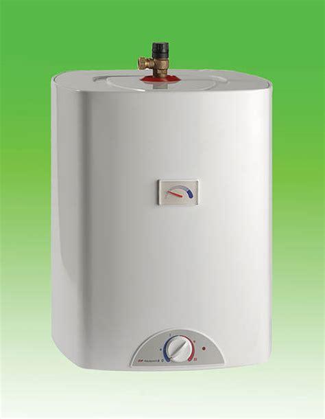 sink water heater sink multipoint water heaters vented