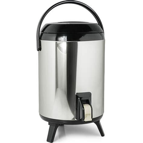 Water Dispenser Zojirushi zojirushi gravity beverage dispenser dva buy tea urn