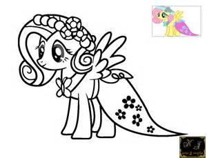 fluttershy coloring pages fluttershy coloring pages coloring home