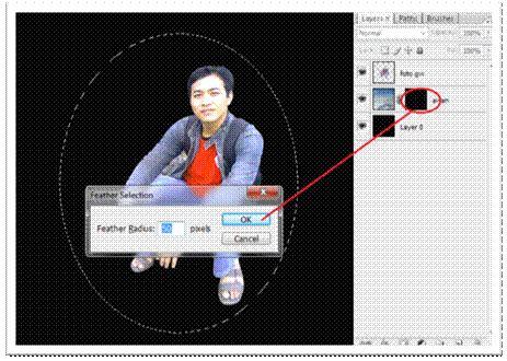 Tools Angle Maker Alat Untuk Membuat Derajat 1 belajar desain animasi membuat background foto