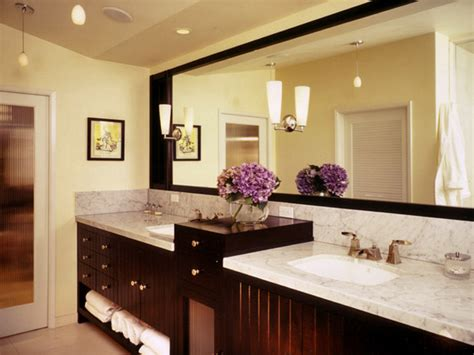 2013 bathroom design trends re bath of the triad top bathroom design trends for 2013 re bath of the triad