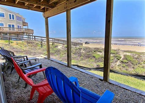 port aransas beach house rentals port aransas escapes port aransas vacation rentals